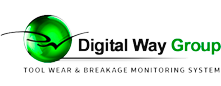 logo digital way